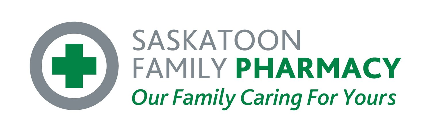Saskatoon Family Pharmacy