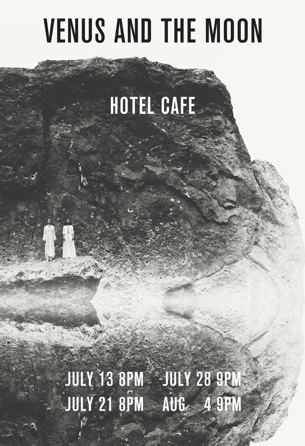 venus-and-the-moon_hotel_cafe_weekly.jpg