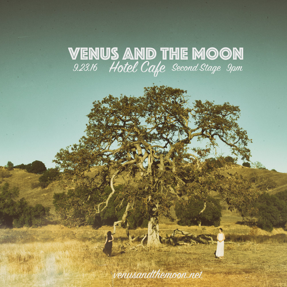 venus-and-the-moon_hotel-cafe_092316.jpg