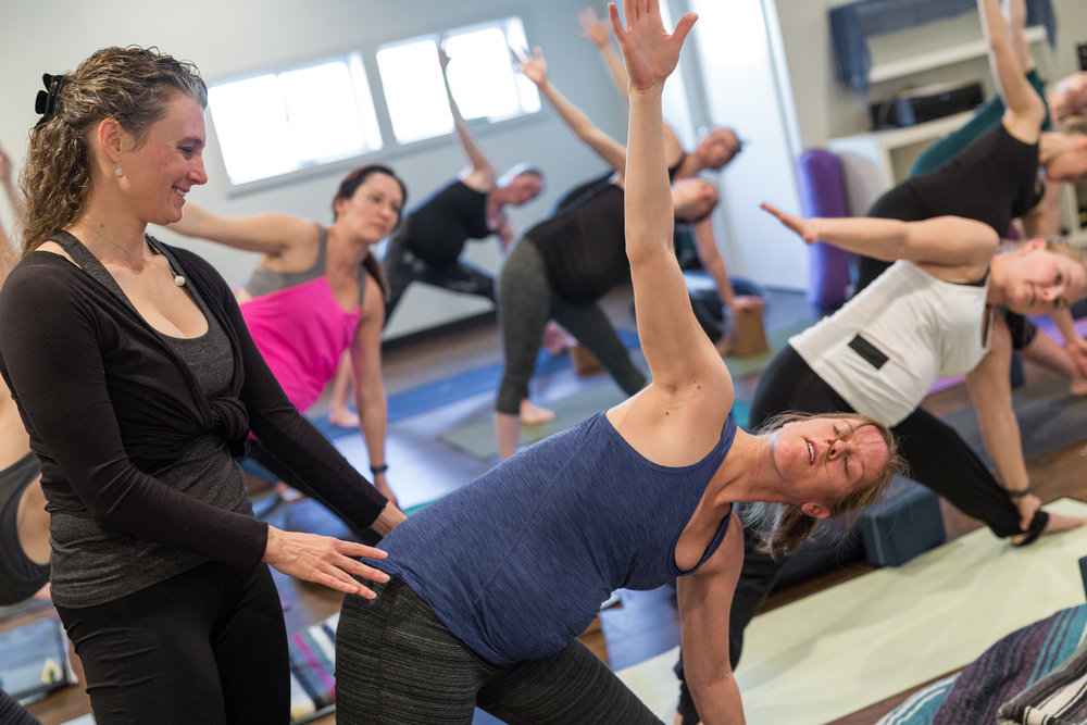 1031 OmBirths Yoga-064.jpg