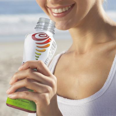 Copy of Jamba Juice