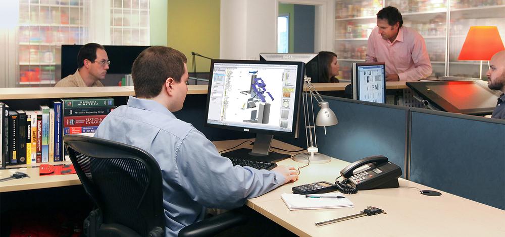 PVE_Engineering_Full-(1).jpg