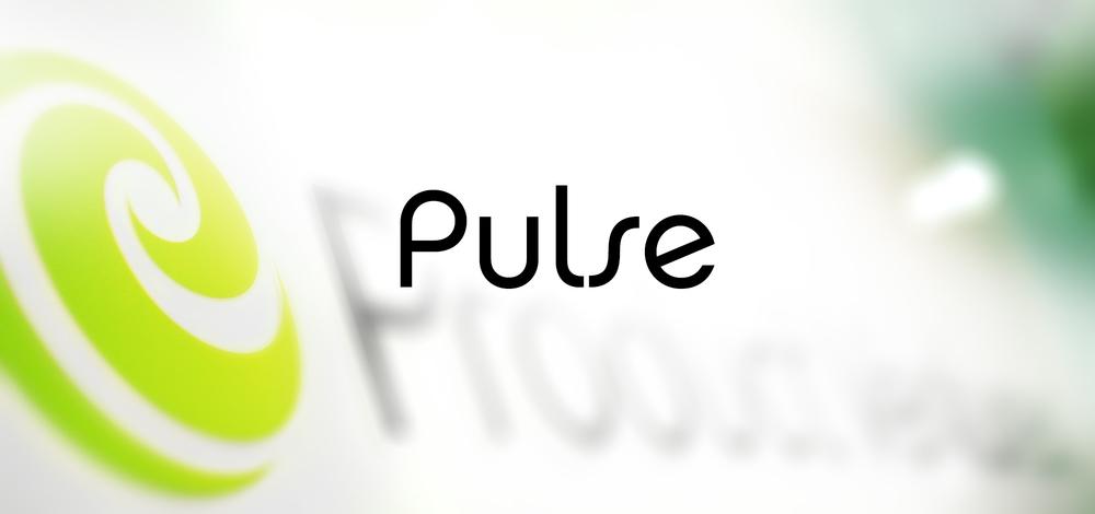 Pusle_Image.jpg