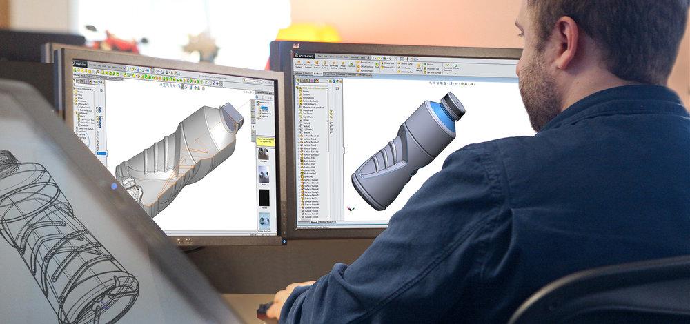 PVE_Engineering_Andrew3.jpg