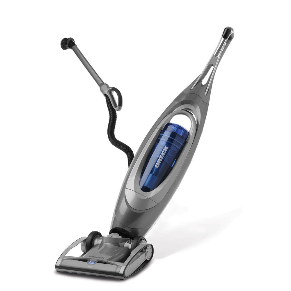 oreck-upright-vacuums-touch-g.jpg