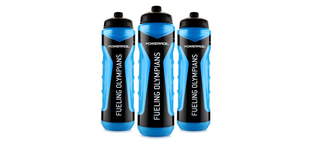 WEB_Powerade_Sports_Bottle_Group2.jpg