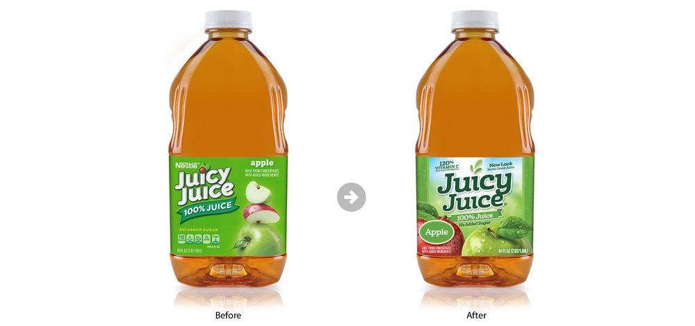 PVE_JuicyJuice_Before_After_WEB.jpg