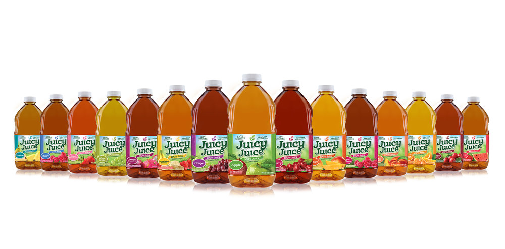 Web_Juicy_Juice_Line_Up_Silo.jpg