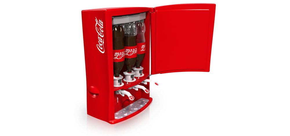 PVE_CokeSplashBar_03_WEB.jpg