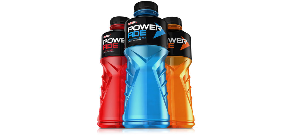 WEB_Powerade_4.jpg