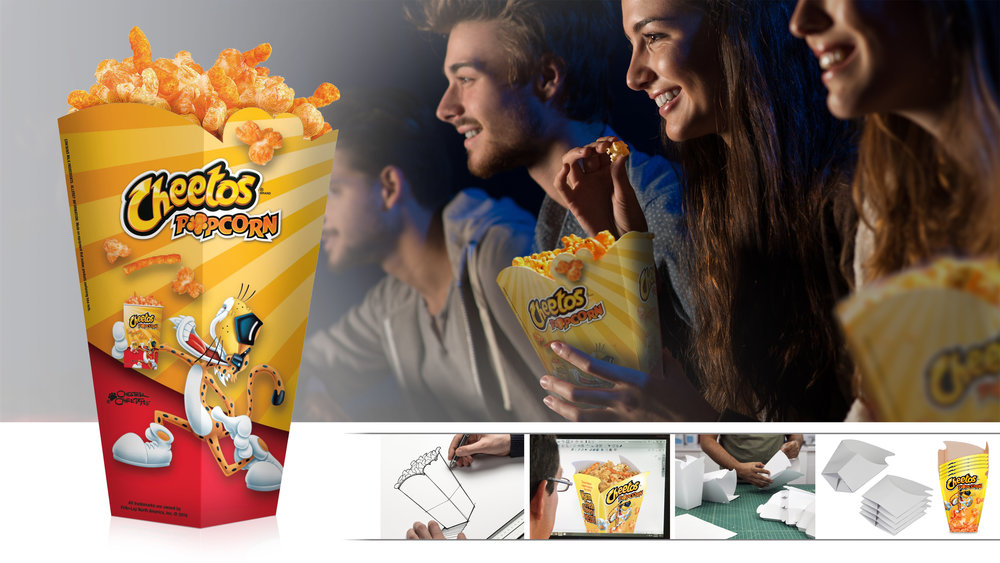 FritoLay_Cheetos_Popcorn_Filmstrip3.jpg
