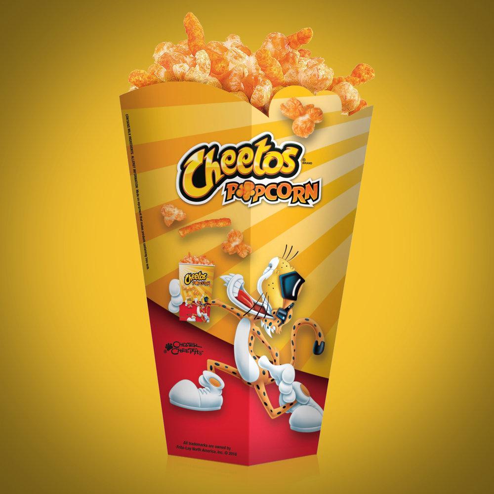 FritoLay_Cheetos_Popcorn_sqrup.jpg