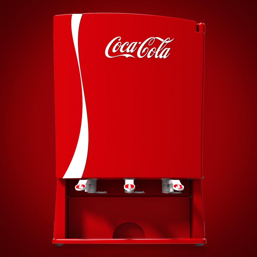 Coke_SplashBar_squrp.jpg