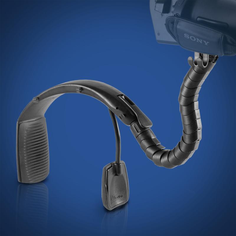 Anton/Bauer Stasis FLEX | Camera Stabilizer