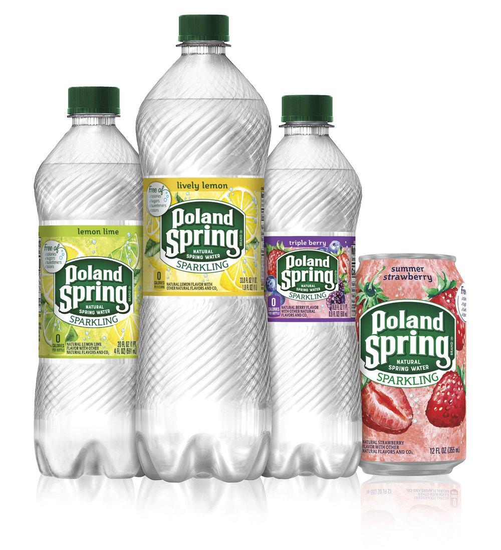 Poland_Spring_Sparkling_Group.jpg