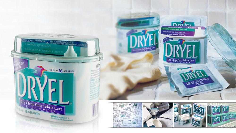 Dryel_Filmstrip.jpg