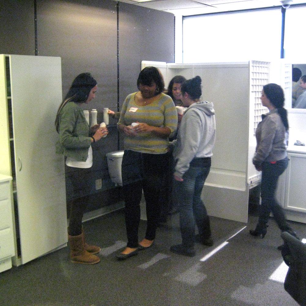 Qual Office (1).JPG