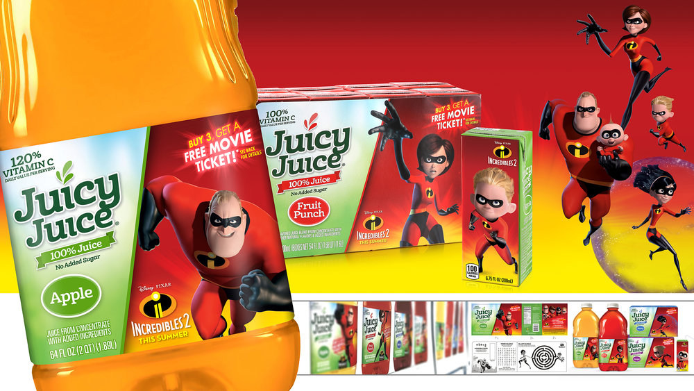 JuicyJuice_Incredibles2_Filmstrip_SLR.jpg