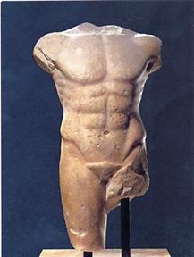 archaic-torso-of-apollo.png