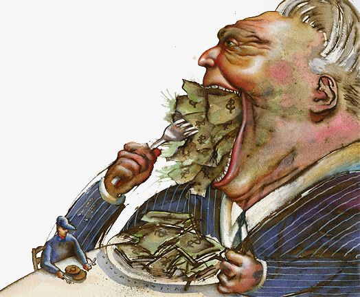 Greed_0.jpg