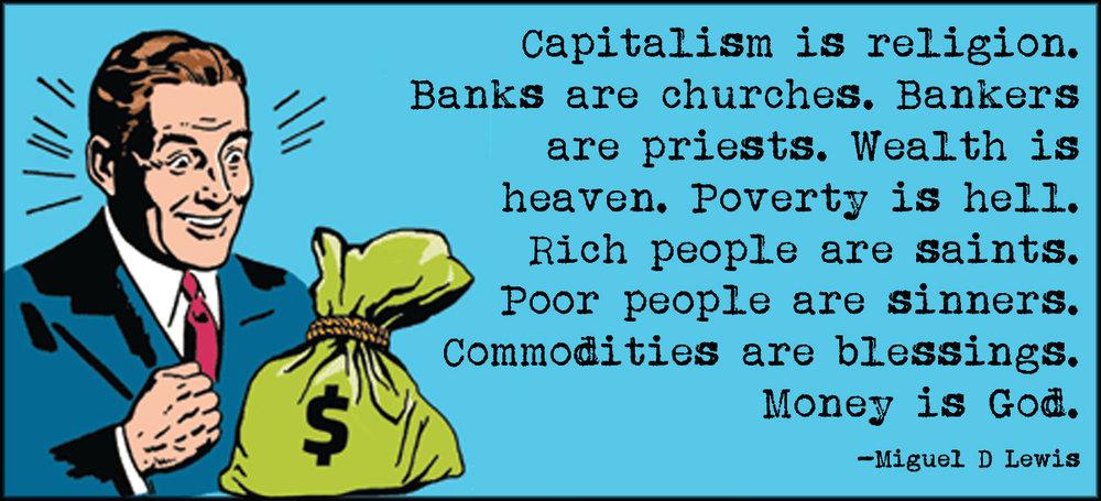 capitalism-religion (1).jpg