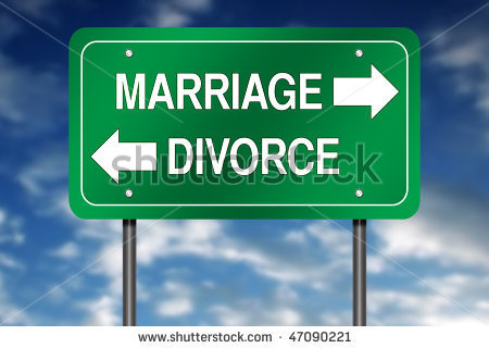 marriage-divorce.jpg