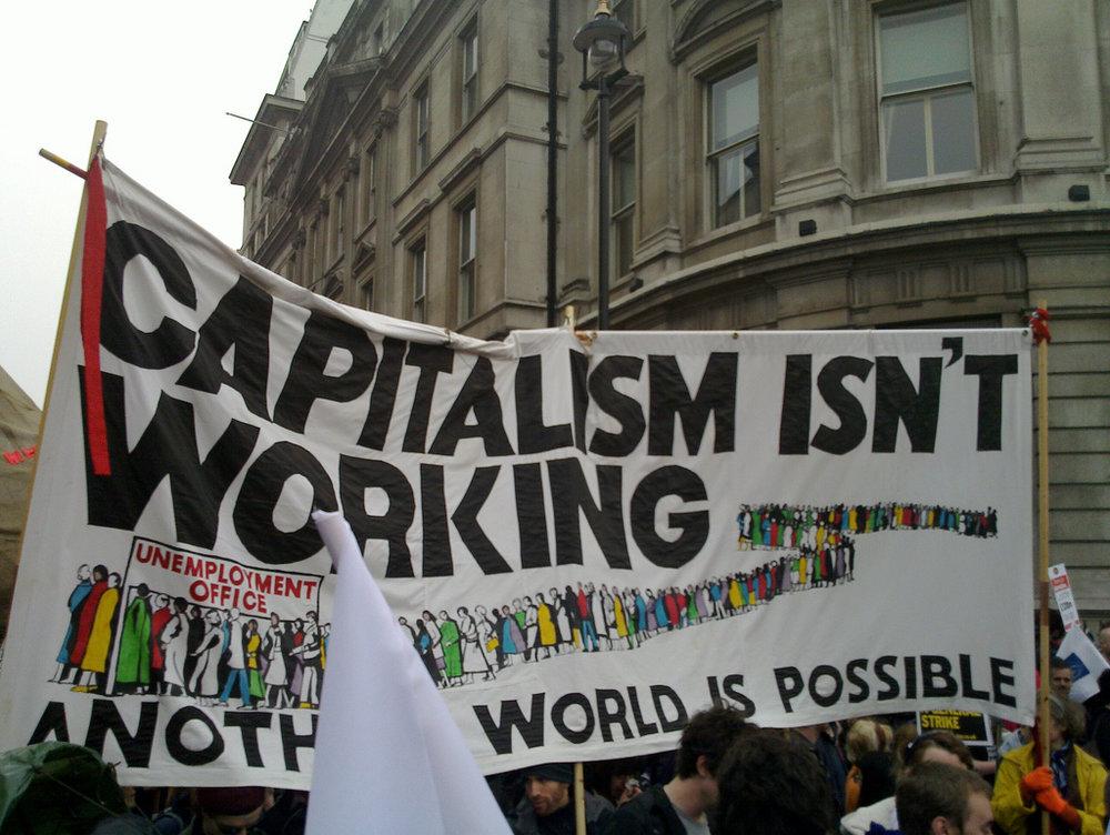 Anticapitalism .jpg