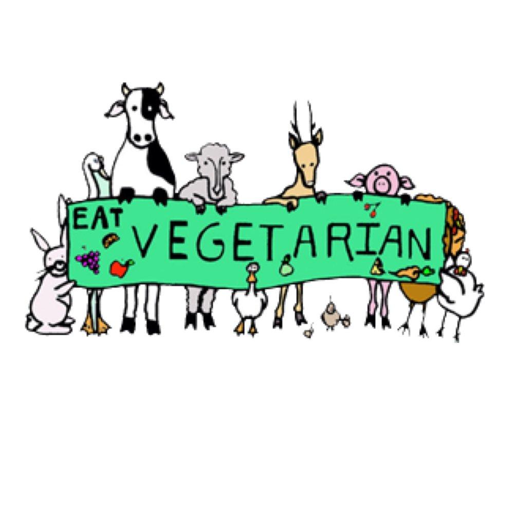 635959312881347802-2113731765_635844938523954716879276320_eat-vegetarian-4.jpg