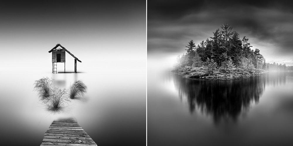 minimalistblackandwhitephotography1.jpg