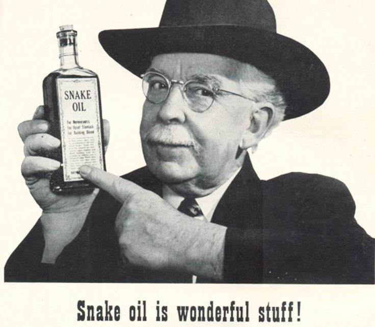 snake-oil-salesman.jpg
