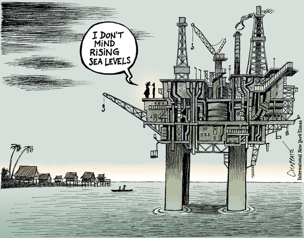 Oil-industry-and-climate-change_sm.jpg