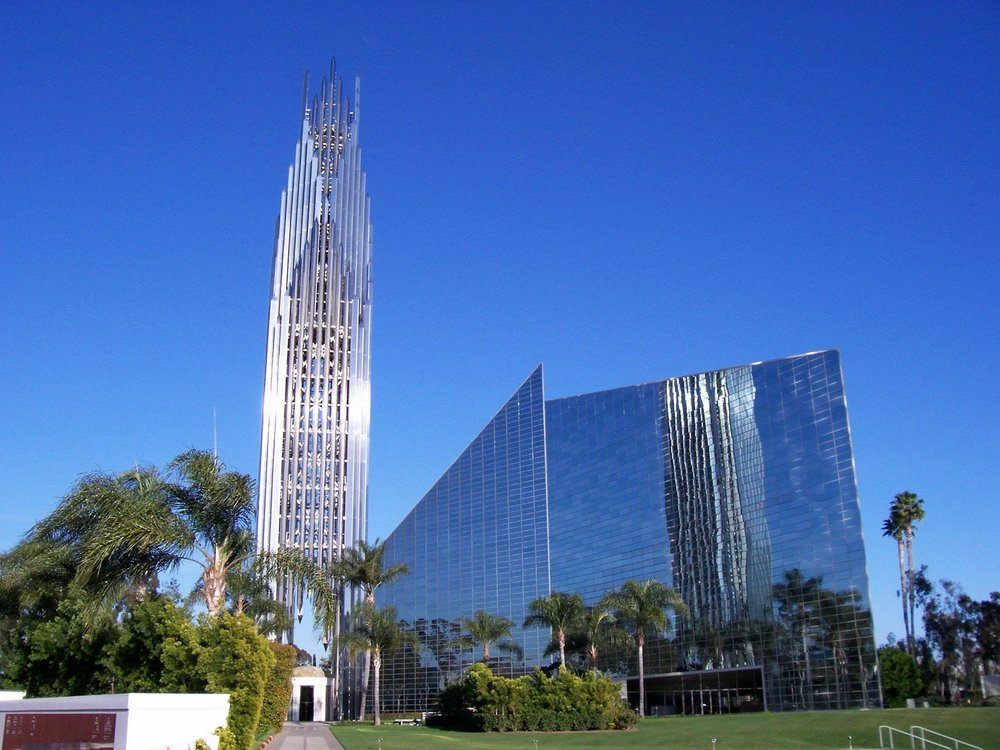 crystal cathedral (1).jpg