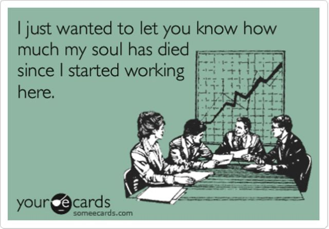 if_you_hate_work_then_you_will_love_these_cards_640_09.jpg