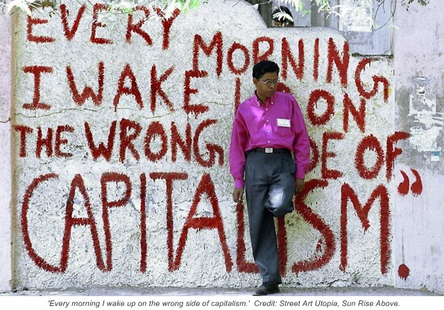 Every-morning-I-wake-up-on-the-wrong-side-of-Capitalism1.jpg