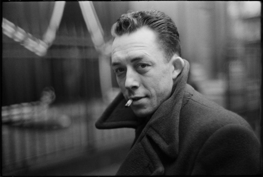Camus.jpg