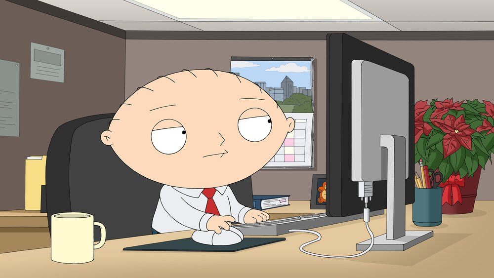 stewie_at_work.0.jpg