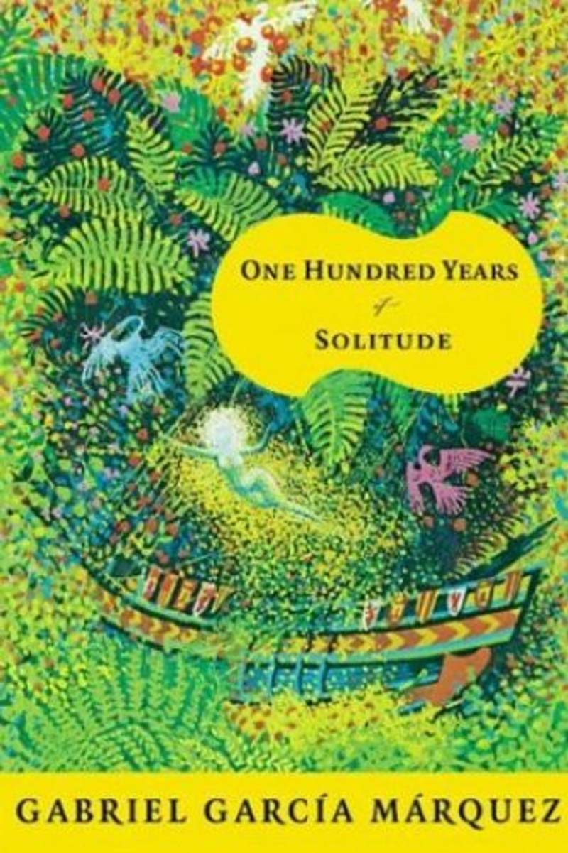 one-hundred-years-of-solitude-gabriel-garcia-marquez.jpg