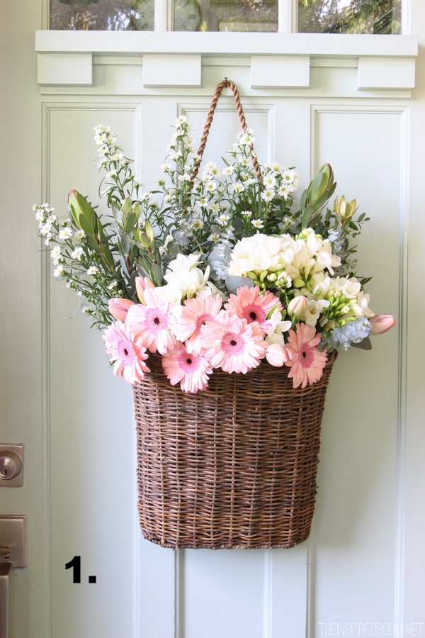 Spring-Front-Door-Decor-The-Inspired-Room.jpg