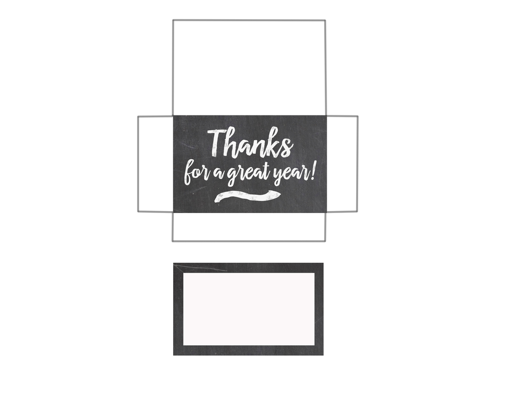 Chalkboard Gift Tag.jpg