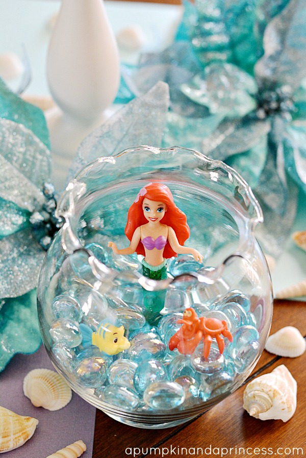 The-Little-Mermaid-Party-Decorations.jpg