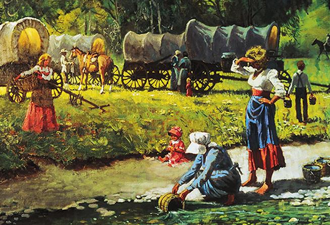 pioneer-women-getting-water.jpg