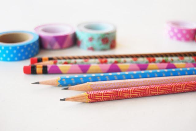 washi tape pencils.jpg