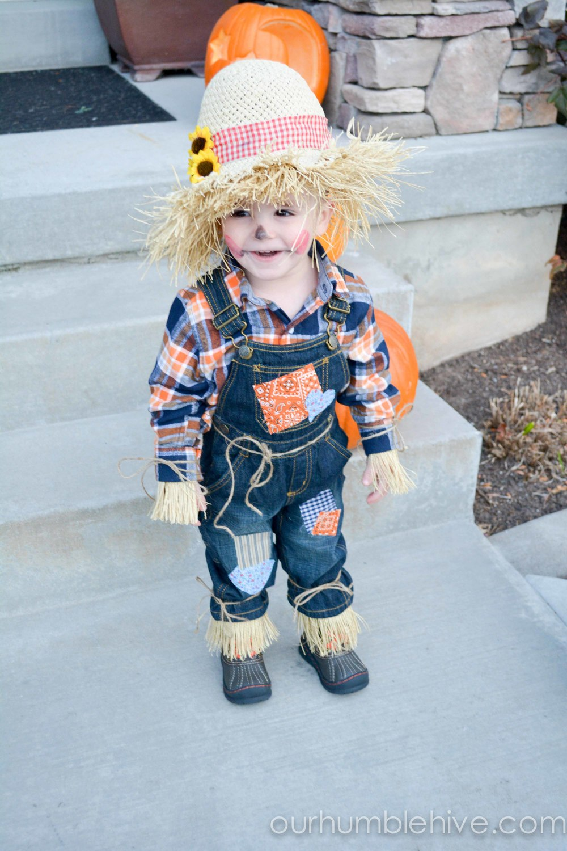 ohhscarecrow-3.jpg