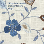website fabric vendors.jpg