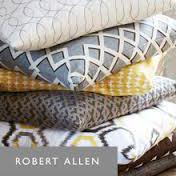 website fabrics robert allen.jpg