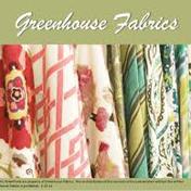 website fabric greenhouse.jpg