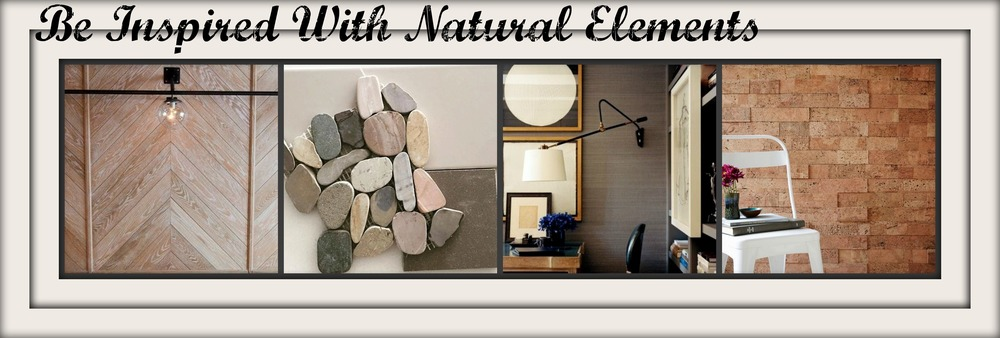 blog workspace natural elements covers.jpg