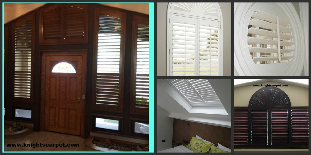 For more on specialty window coverings click here