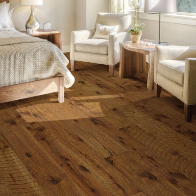 floors hardwood.jpg