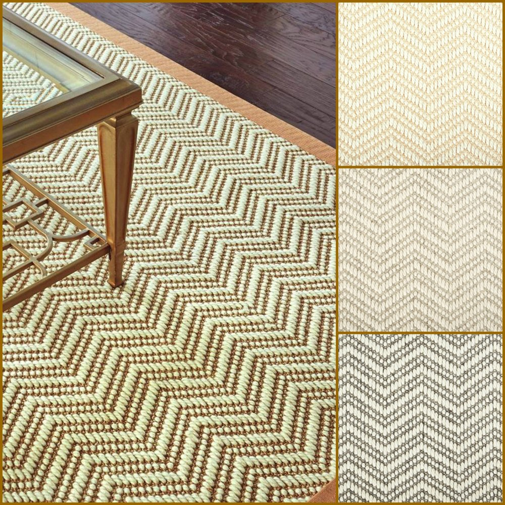 Collage Natural Wonder Distinctive Carpets.jpg